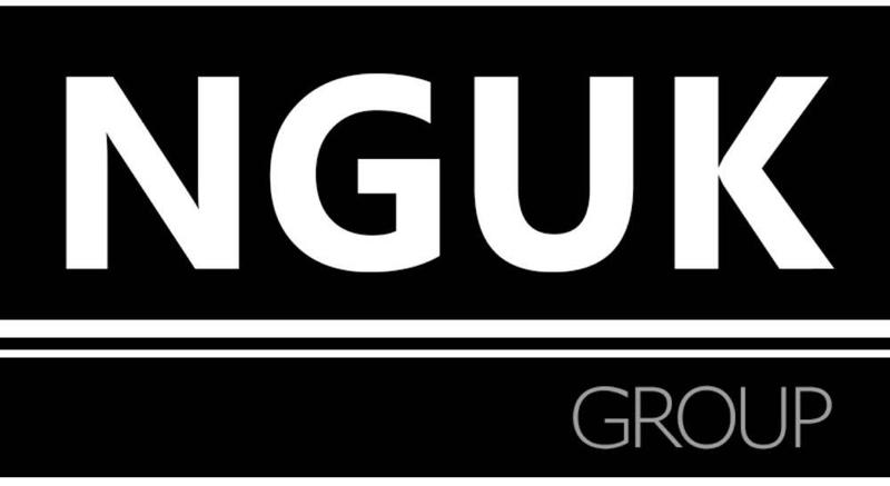 NGUK LTD logo