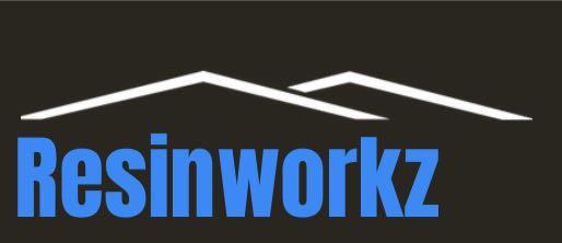 Resinworkz logo