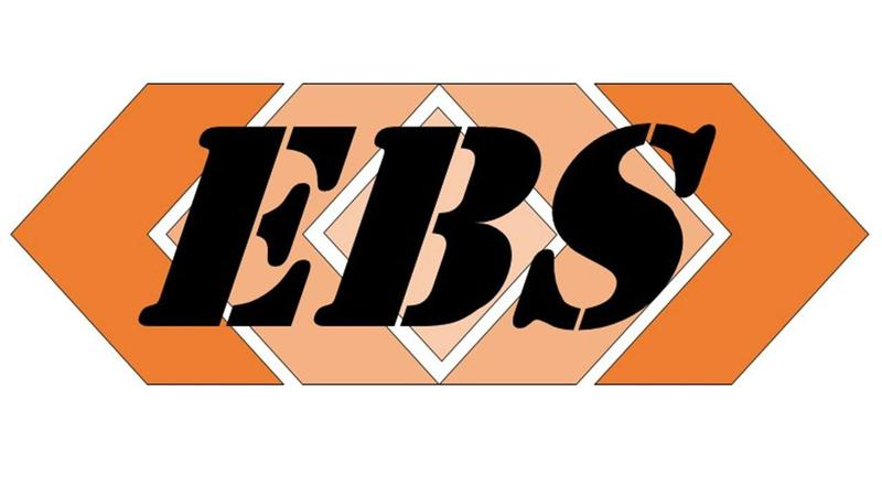 EBS Asbestos Removals Ltd logo