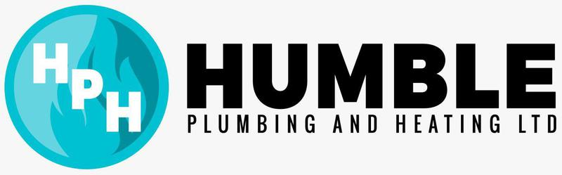Humble Plumbing and Heating Ltd logo