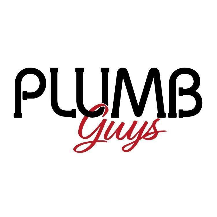 PlumbGuys Ltd logo