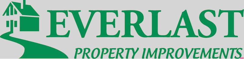 Everlast Property Improvements logo