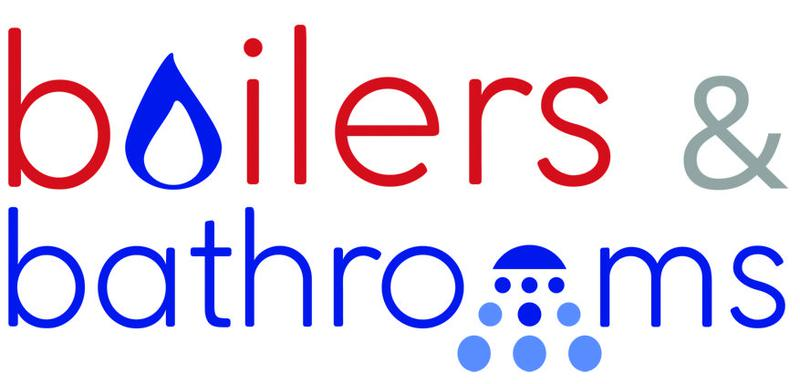Boilers & Bathrooms Ltd logo