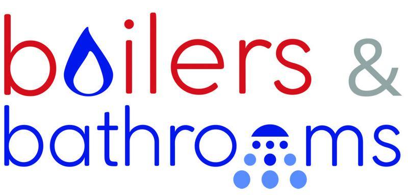 Boilers & Bathrooms Ltd logo