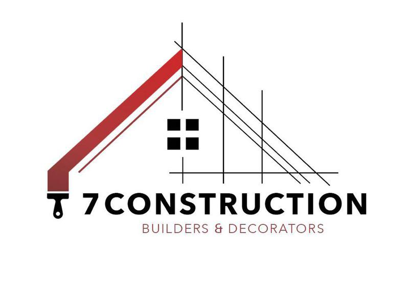 7Construction LDN Limited logo