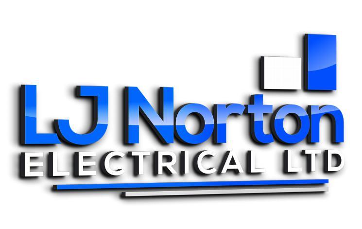 LJ Norton Electrical Ltd logo