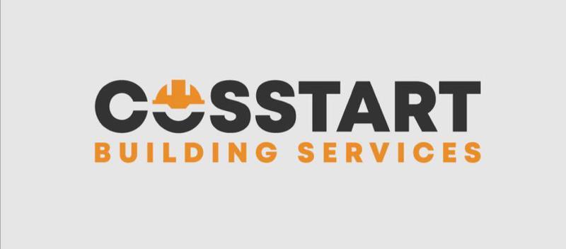 CosstArt logo