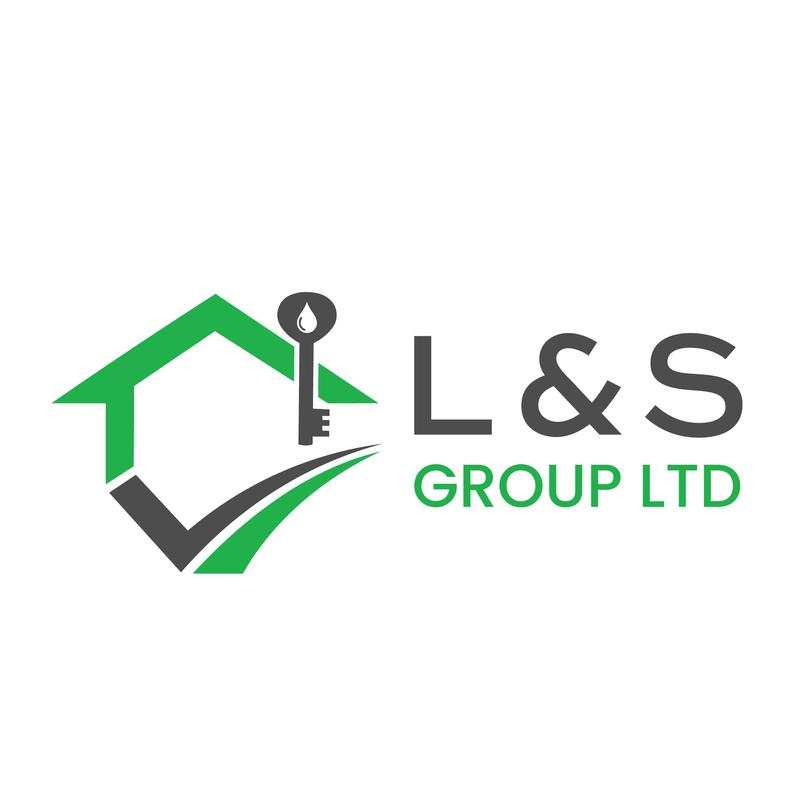 L&S Group Ltd logo