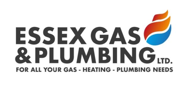 Essex Gas and Plumbing Ltd logo