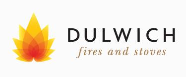 Dulwich Fires & Stoves Ltd logo
