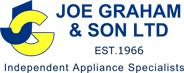 Joe Graham & Sons Ltd logo