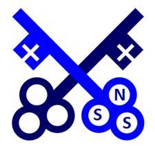 SN Security & Locksmiths logo