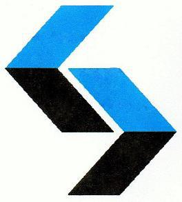 CSW Logistics Ltd logo