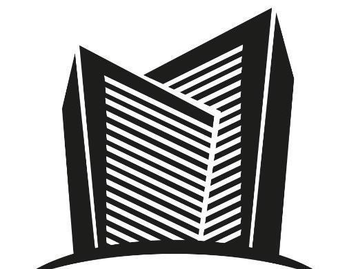 JB Painter logo