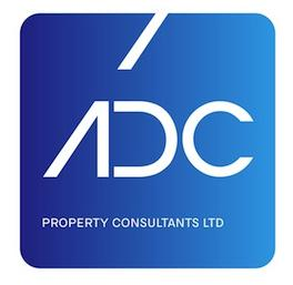 ADC Property Consultants Ltd logo