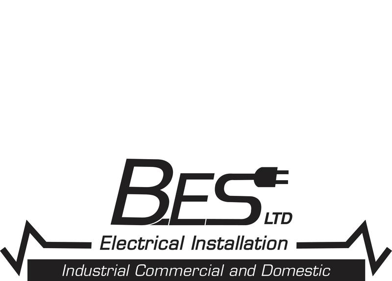 BES Electrical Ltd logo