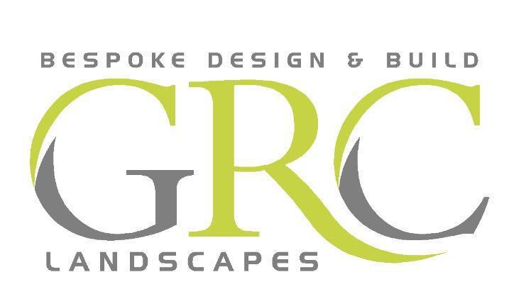 GRC Landscapes logo