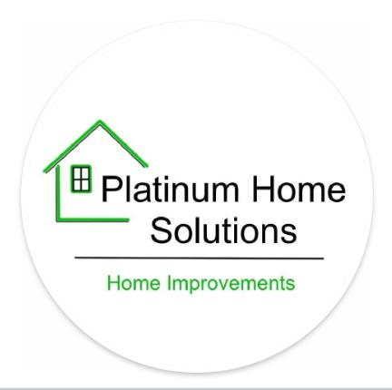 Platinum Home Solutions Ltd logo