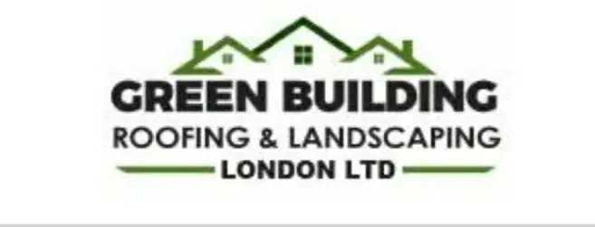 Green Building London Ltd logo