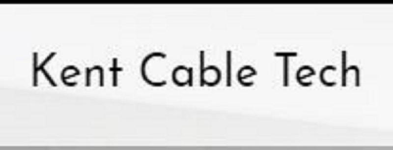 Kent Cable Tech logo