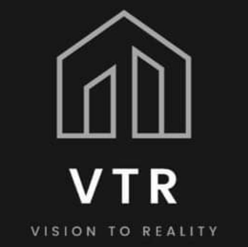 VTR Projects Ltd logo