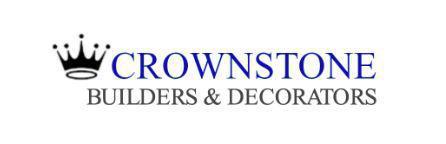 Crownstone Builders & Decorators logo
