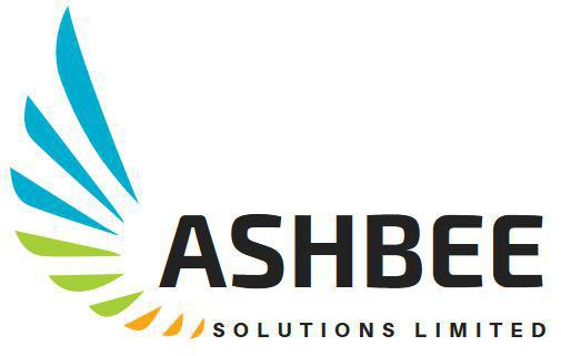Ashbee Solutions Ltd logo