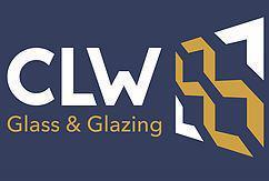 CLW Glazing logo