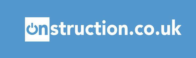 Onstruction Ltd logo