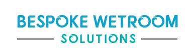 Bespoke Wetroom Solutions logo