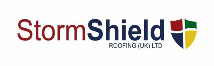 Stormshield Roofing (UK) Ltd logo