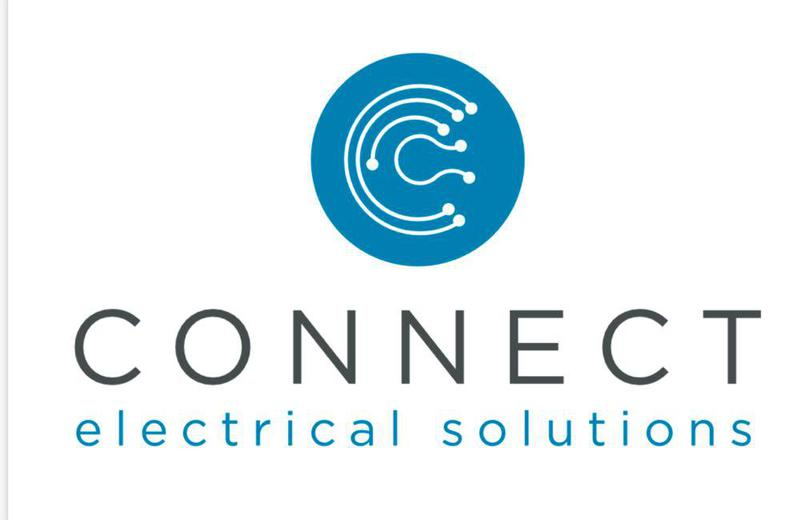 Connect Electrical Solutions Ltd logo
