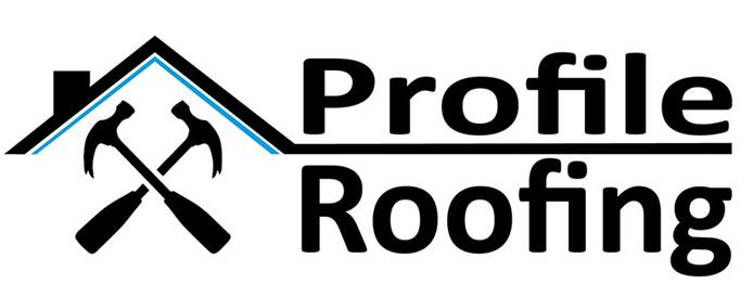 Profile Roofing logo