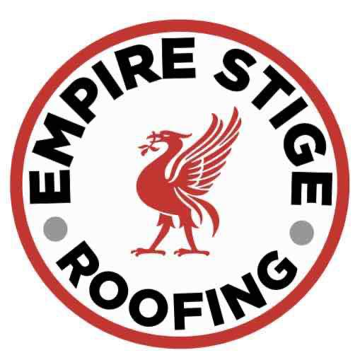 Empire Stige Roofing Ltd logo