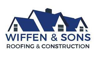Wiffen & Sons Ltd logo