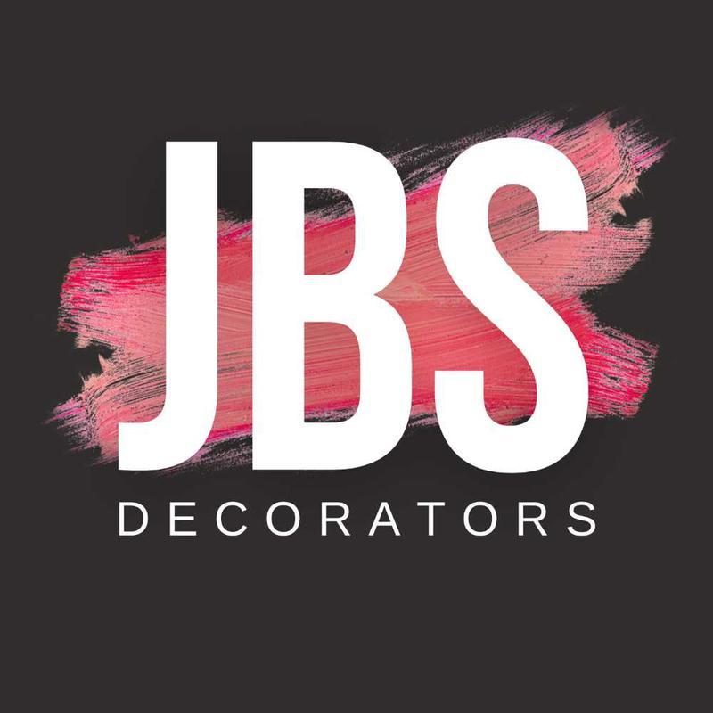 JBS Decorators logo