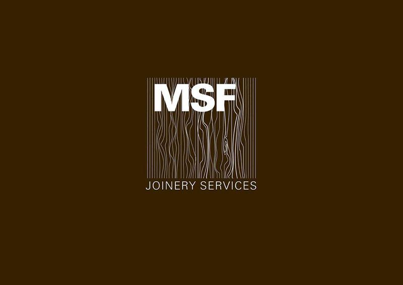 MSF Joiner logo