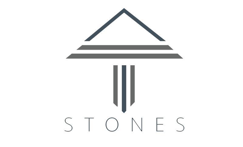 T-Stones Ltd logo