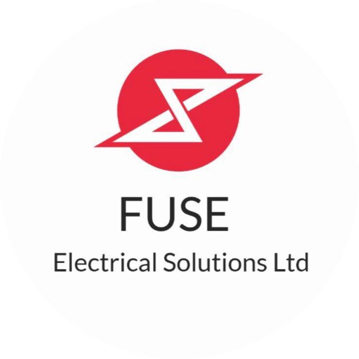 Fuse Electrical Solutions Ltd logo