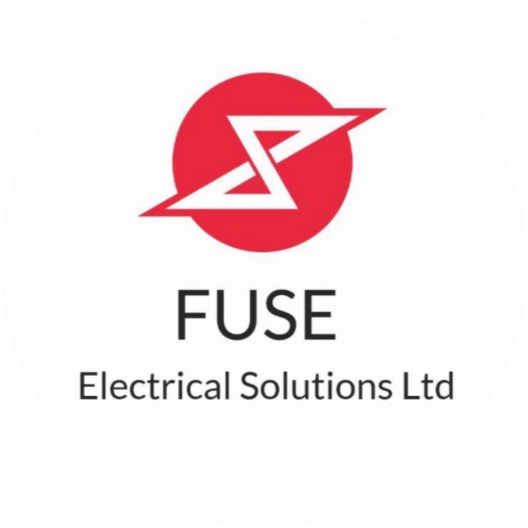 Fuse Electrical Solutions Ltd logo