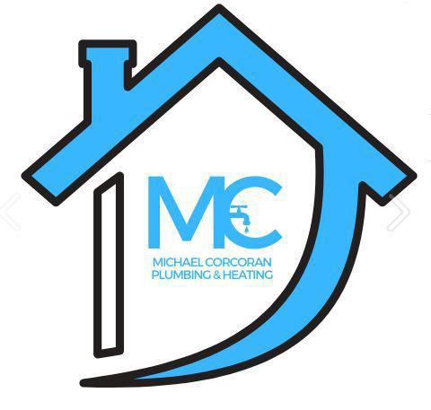 MC Plumbing & Heating Services logo