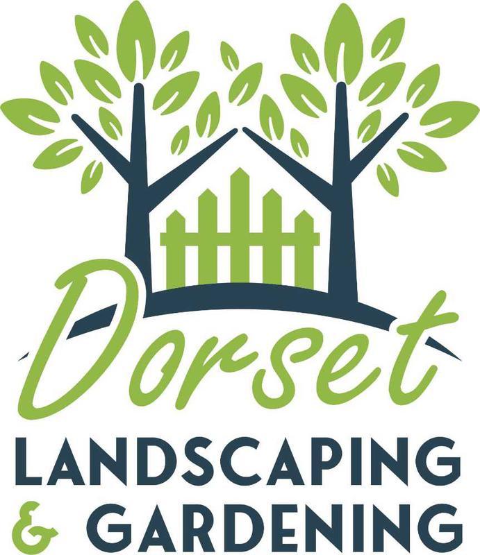Dorset Landscaping and Gardening Ltd logo