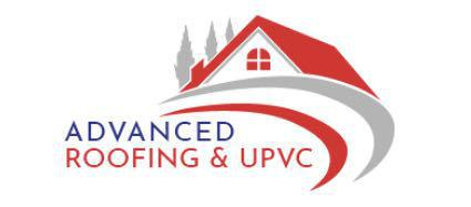 Advanced Roofing & UPVC logo