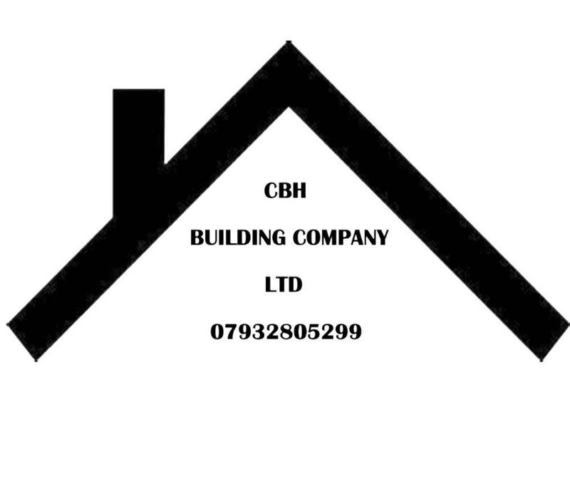 CBH Building Company Ltd logo
