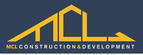 MCL Construction and Developments LTD logo