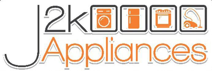 J2K Appliances Ltd logo