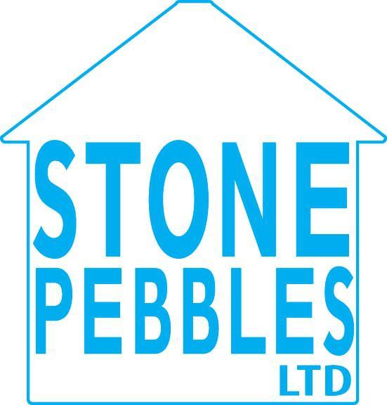 Stone Pebbles Ltd logo