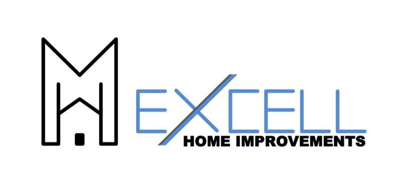 Excell Home Improvements logo