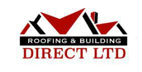 Roofing & Building Direct Ltd logo