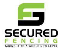 Secured Fencing Ltd logo